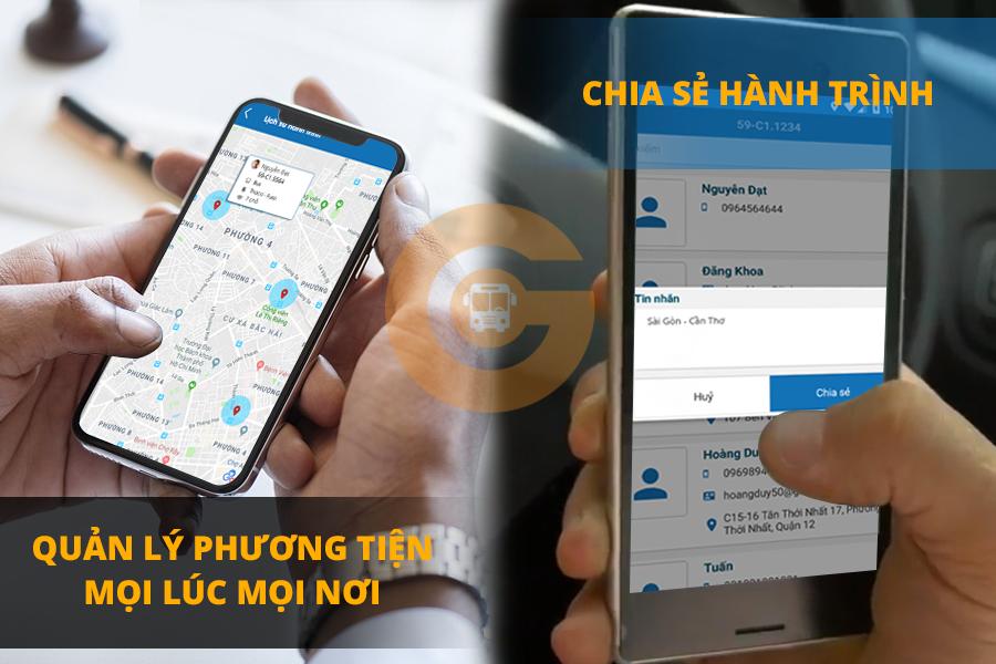 chia-se-hanh-trinh-phan-mem-quan-ly-van-tai